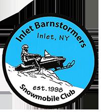 Inlet Barnstormers
